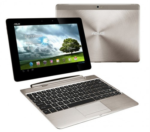 Samsung-Galaxy-Note-10.1-vs-Asus-Transformer-Pad-Infinity-2