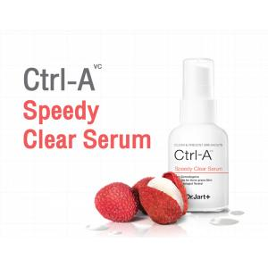 drjart-ctrl-a-speedy-clear-serum-30ml