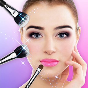 Tren Makeup 2018, Your Beauty Is Natural